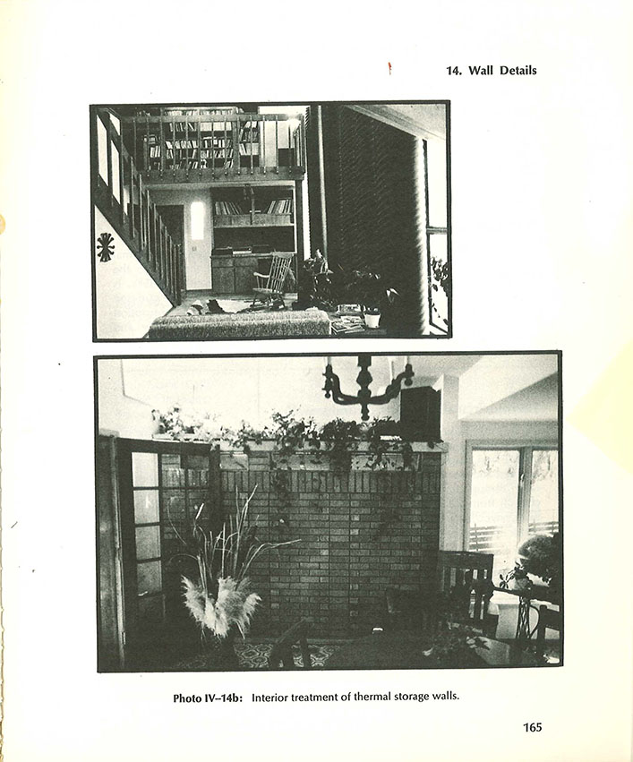 the passive solar energy book_1979_Page_08.jpg