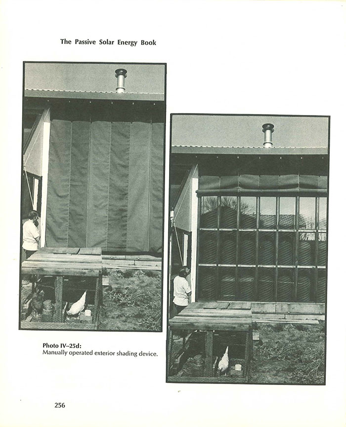 the passive solar energy book_1979_Page_11.jpg