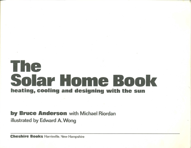 the solar home book_1976-2.jpg