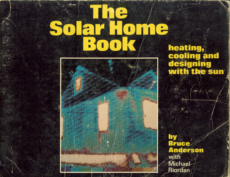the solar home book_1976-1.jpg