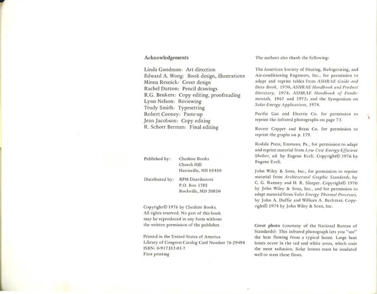 the solar home book_1976-3.jpg