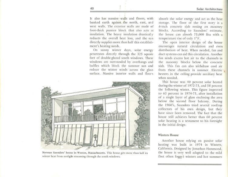 the solar home book_1976-4.jpg