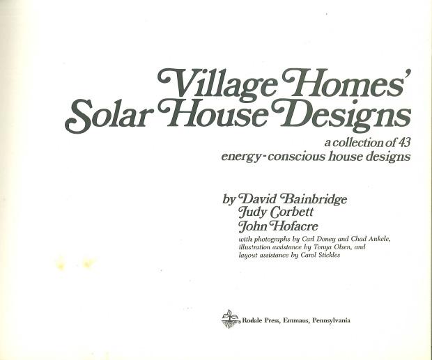 village homes solar house designs_1979-2.jpg