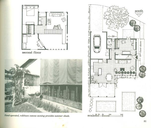 village homes solar house designs_1979-5.jpg