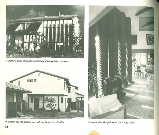 village homes solar house designs_1979-6.jpg