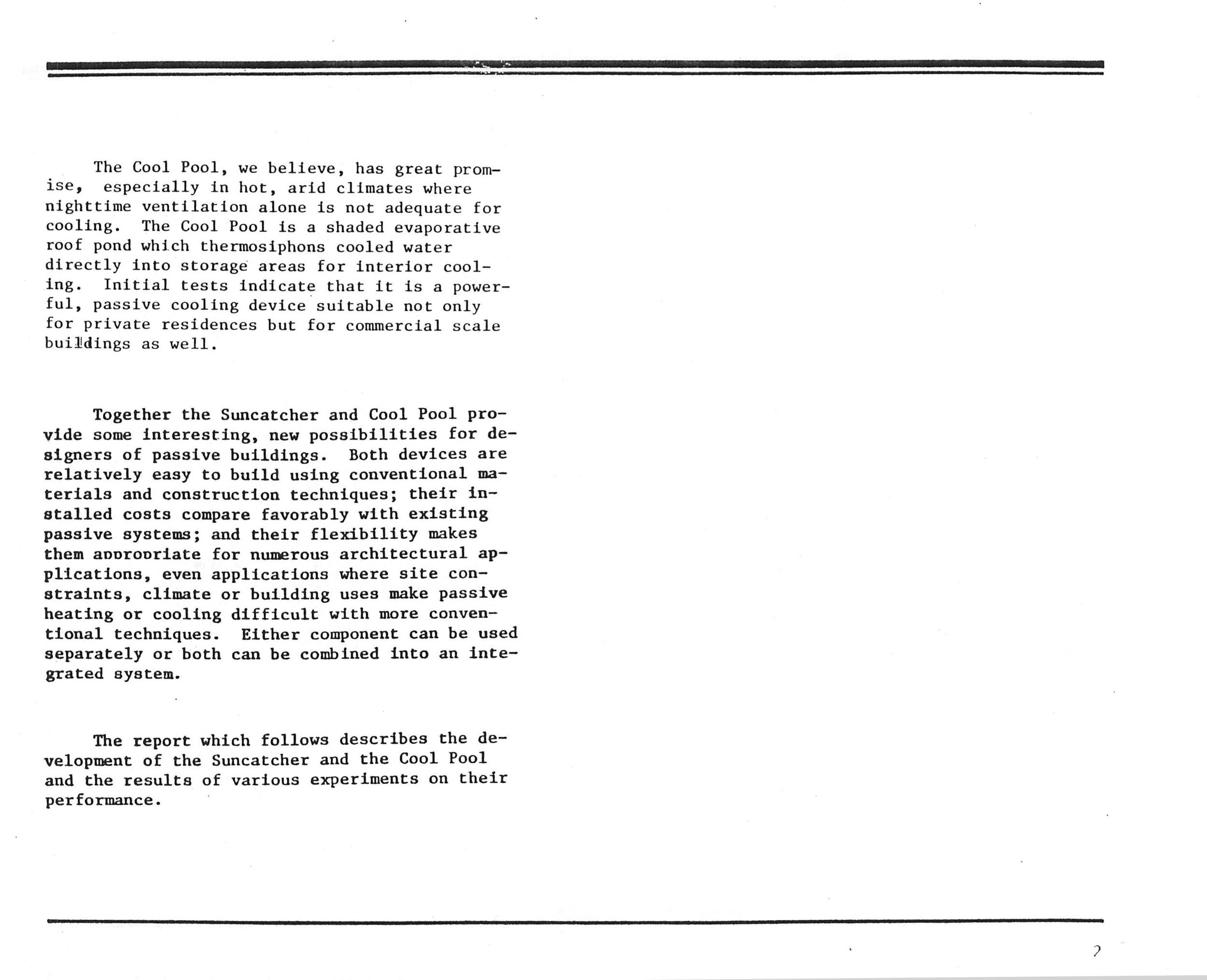 CoolPool-LivingSystems_1981_Page_006.jpg