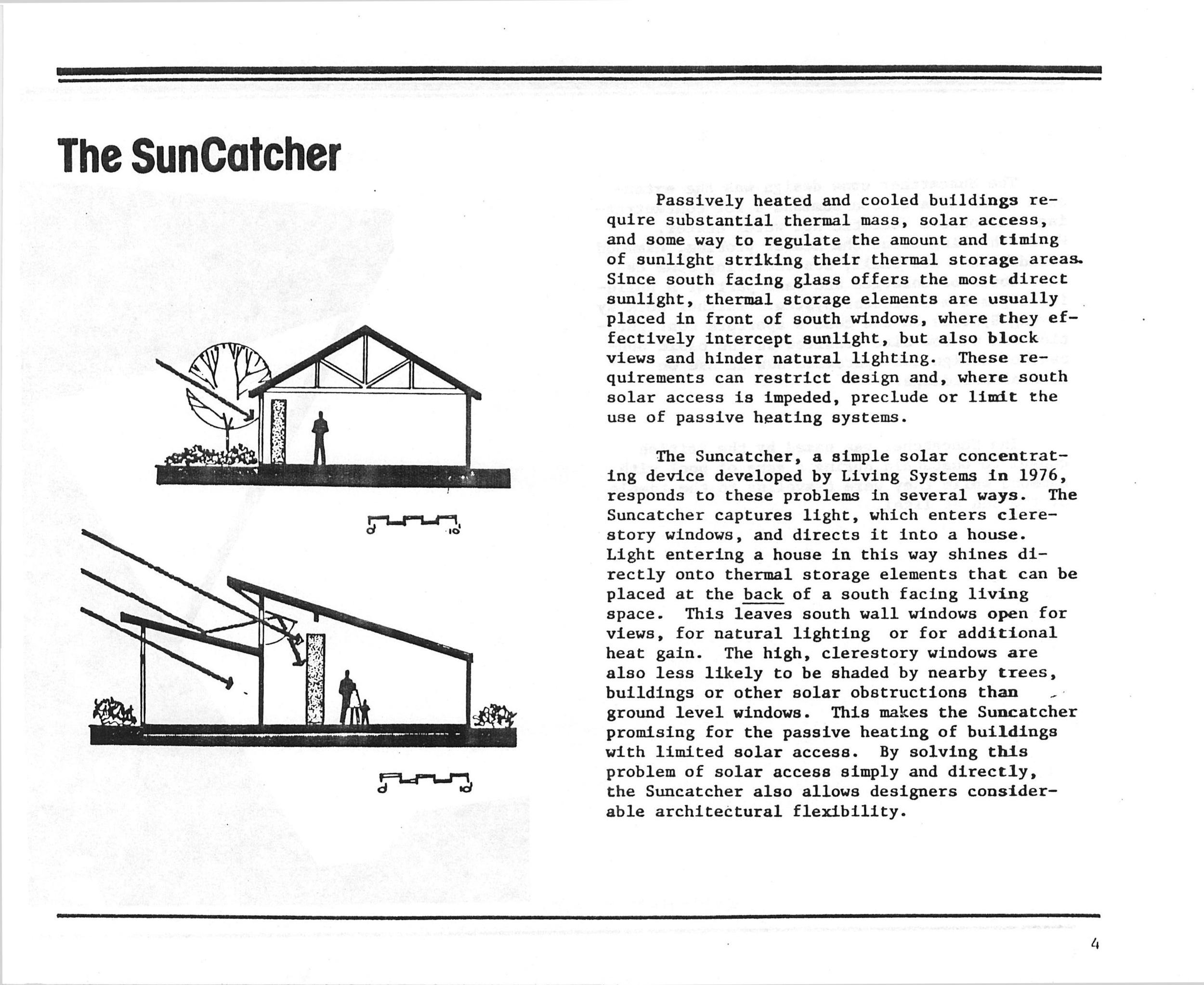 CoolPool-LivingSystems_1981_Page_007.jpg