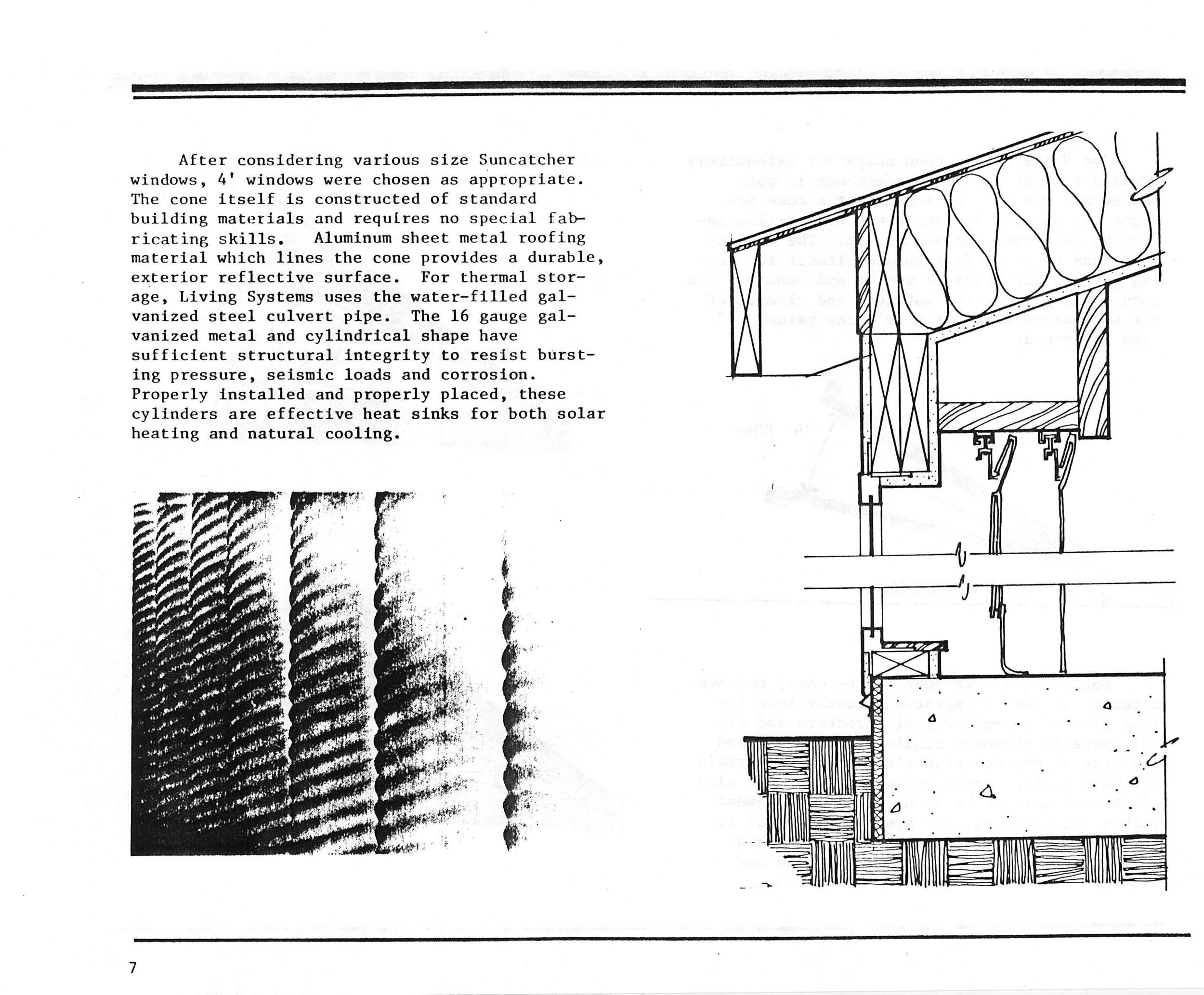 CoolPool-LivingSystems_1981_Page_010.jpg