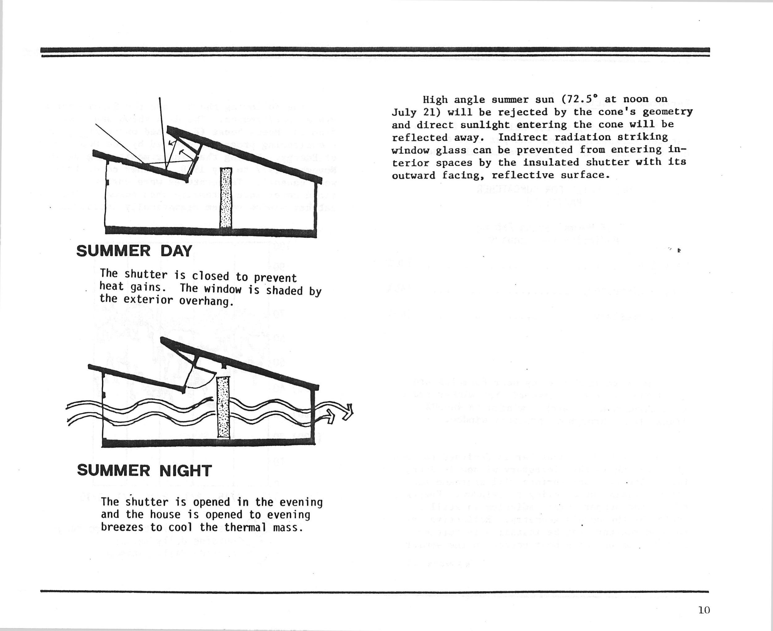 CoolPool-LivingSystems_1981_Page_013.jpg
