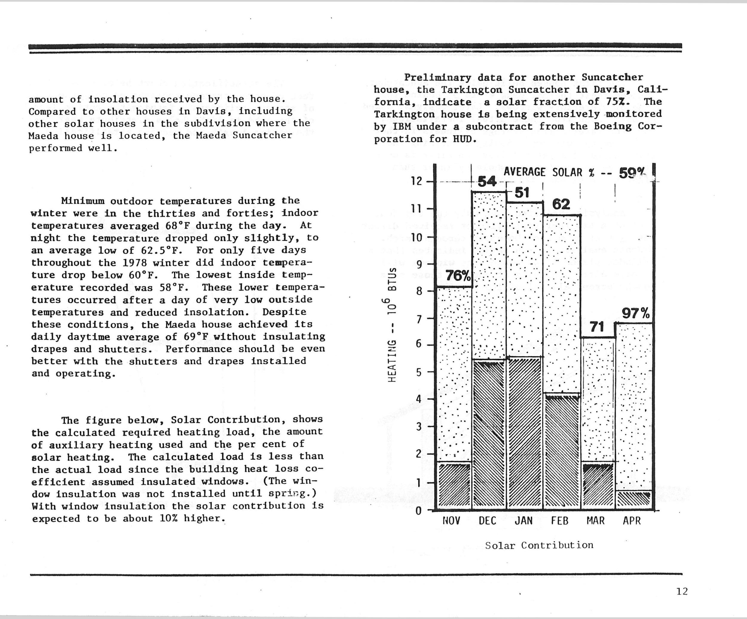 CoolPool-LivingSystems_1981_Page_015.jpg
