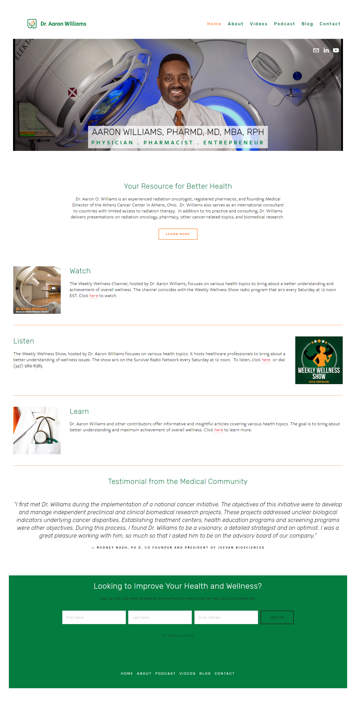 website design example doctor.png