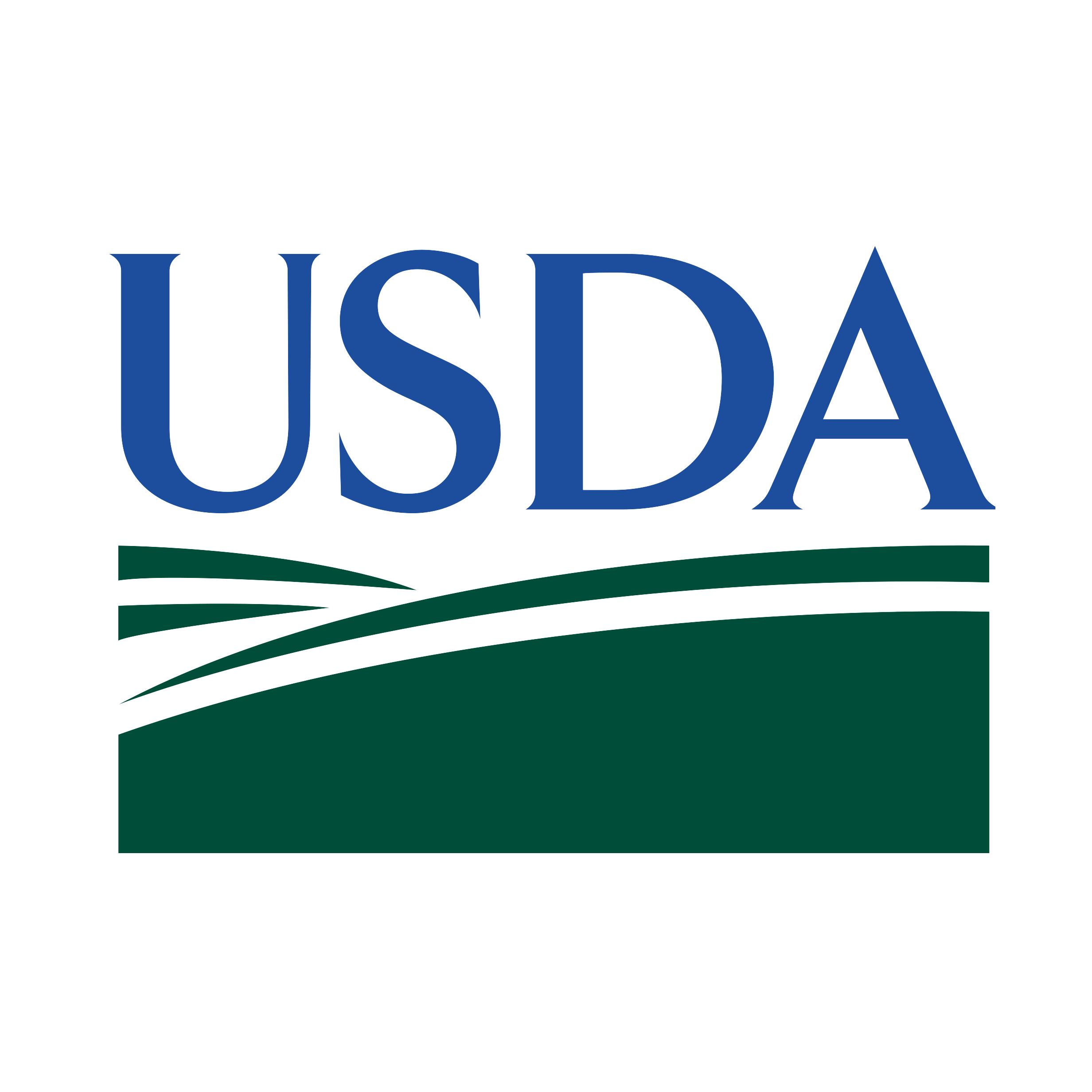 USDA_logo-c.png