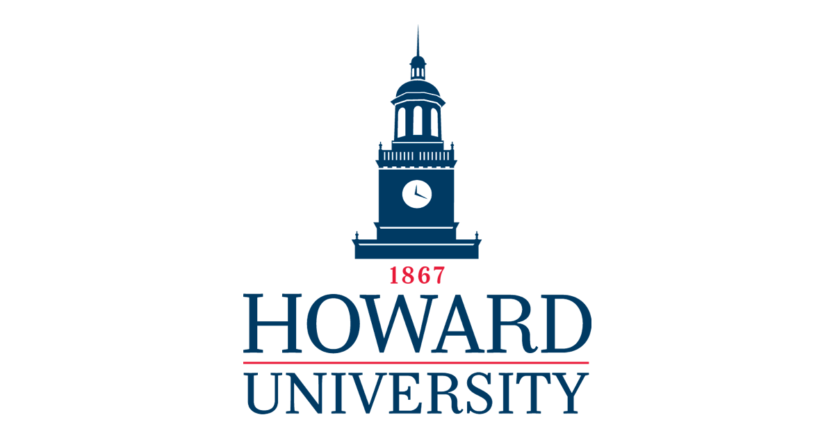 howard university guest lecturer personal branding.png