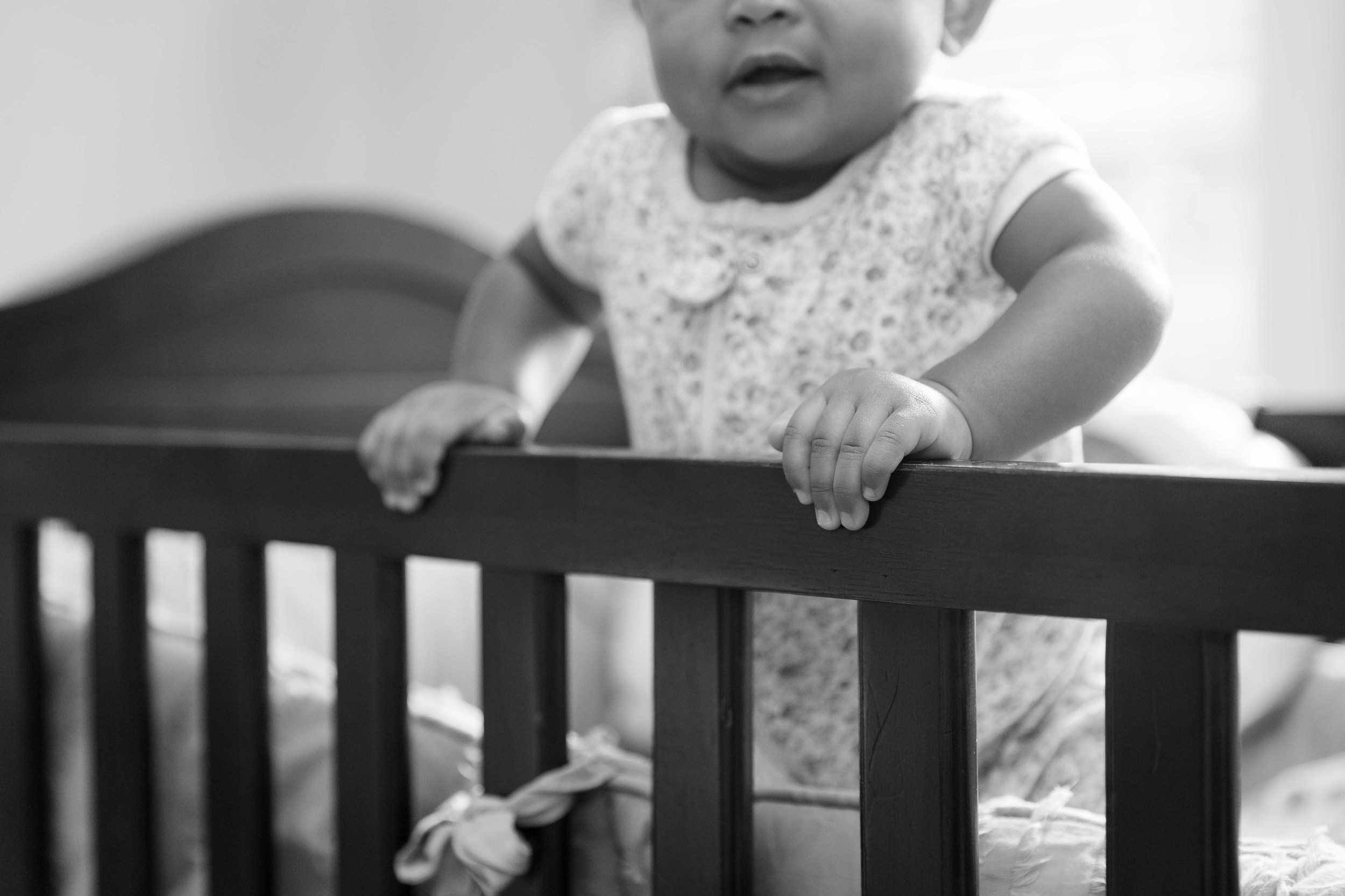 Family photography | Erika Kao Photography