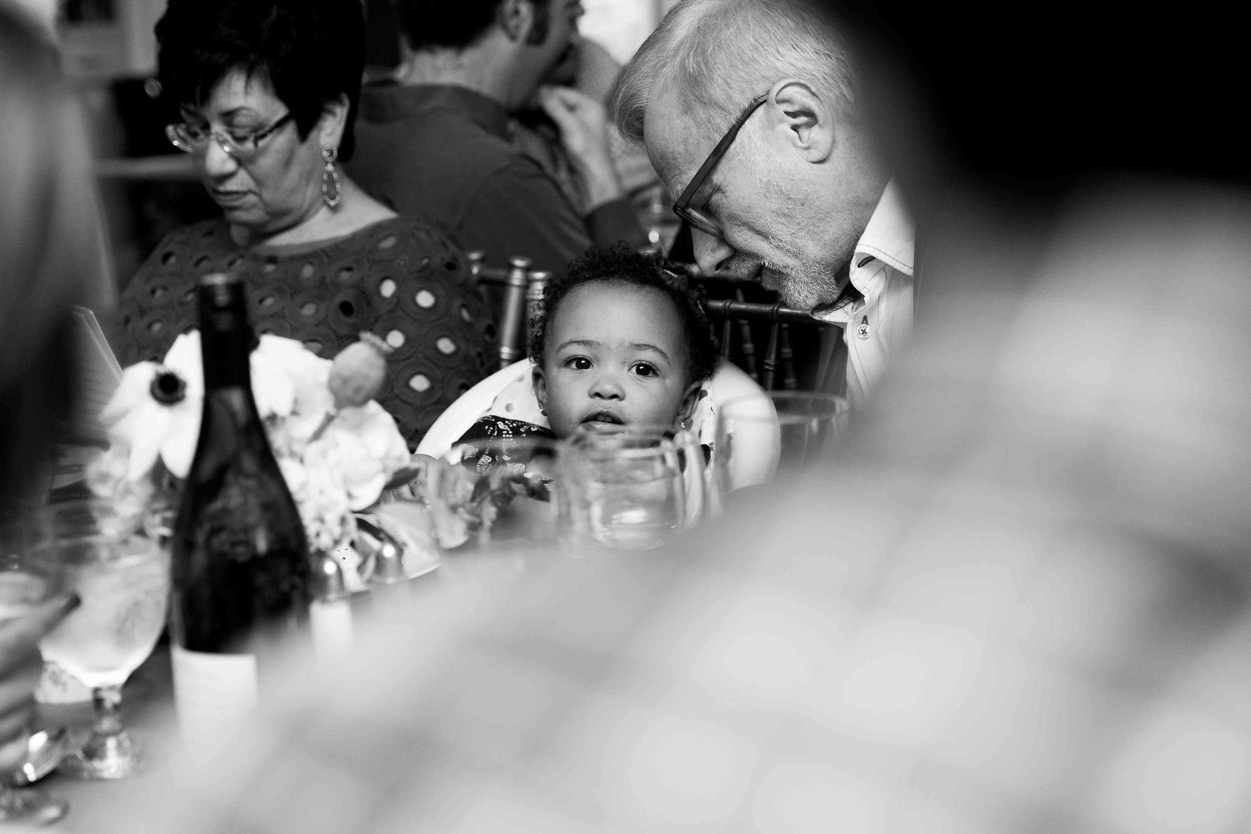 Event Photography | Erika Kao Photography