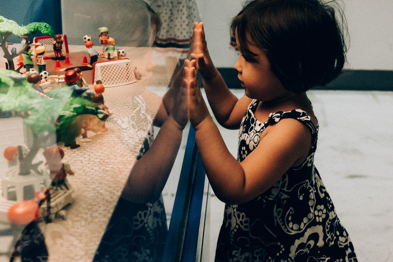 nyc family photojournalism