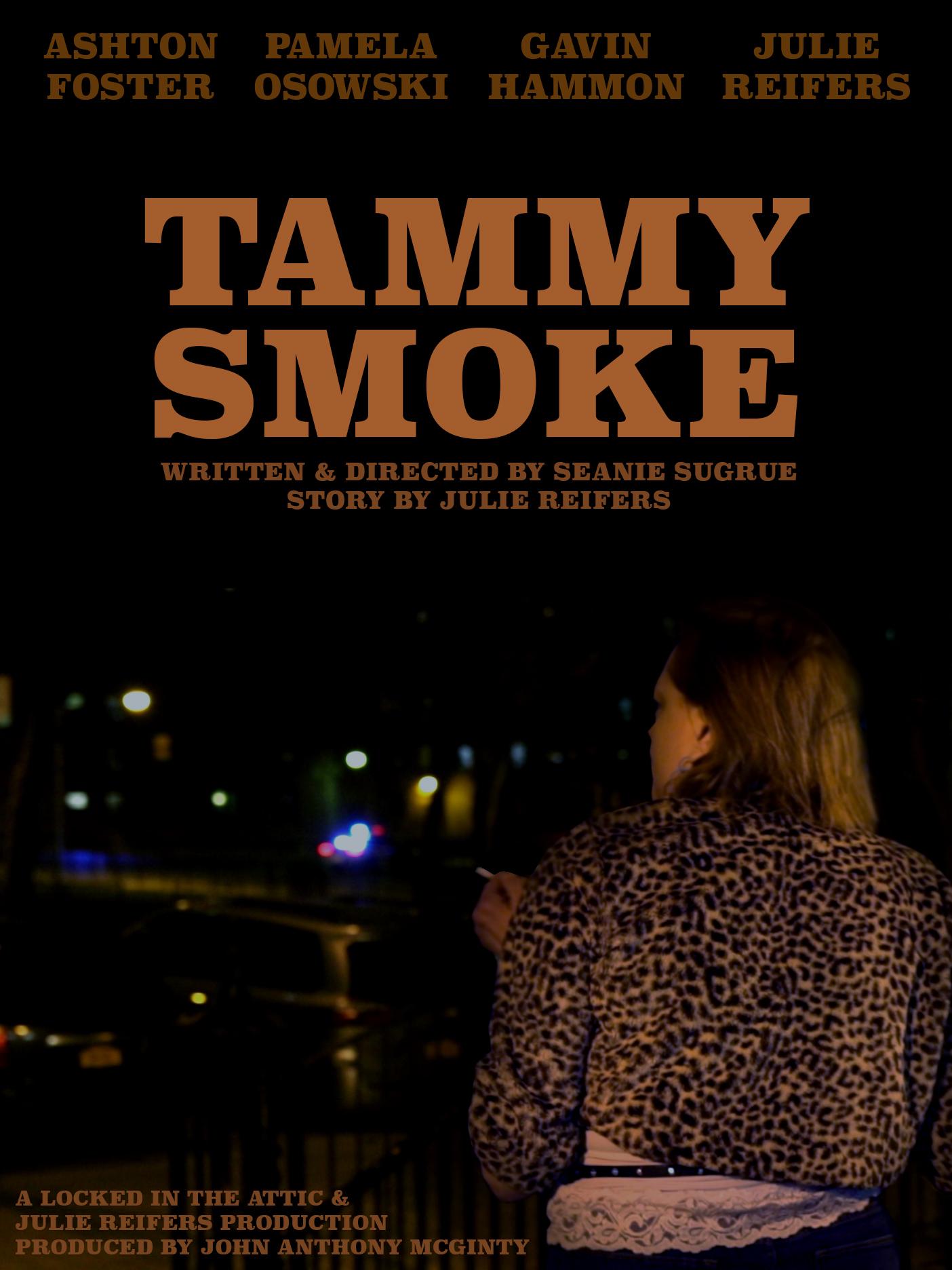 Tammy Smoke.jpg