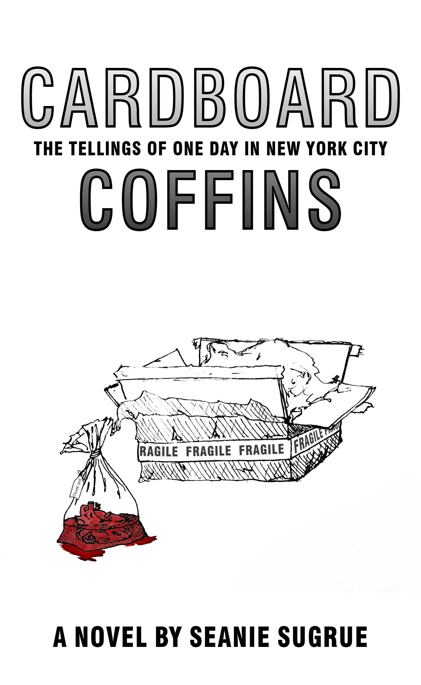 Cardboard_Coffins_Cover_for_Kindle.jpg