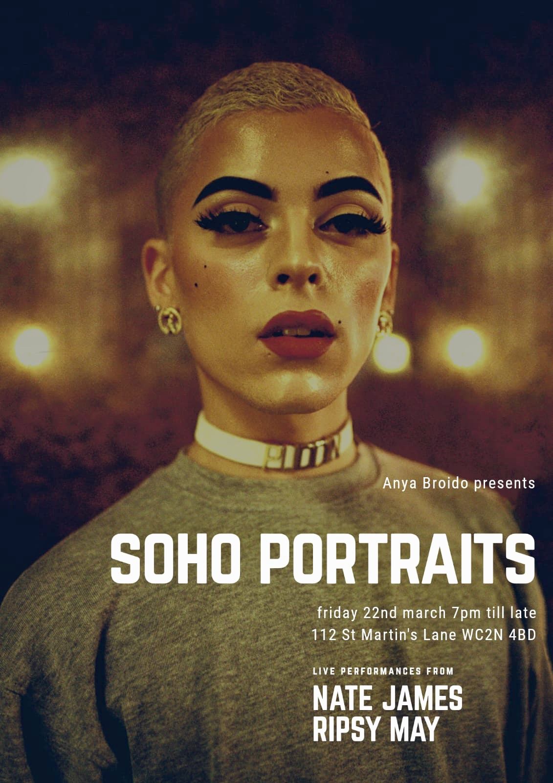SOHO PORTRAITS.jpg