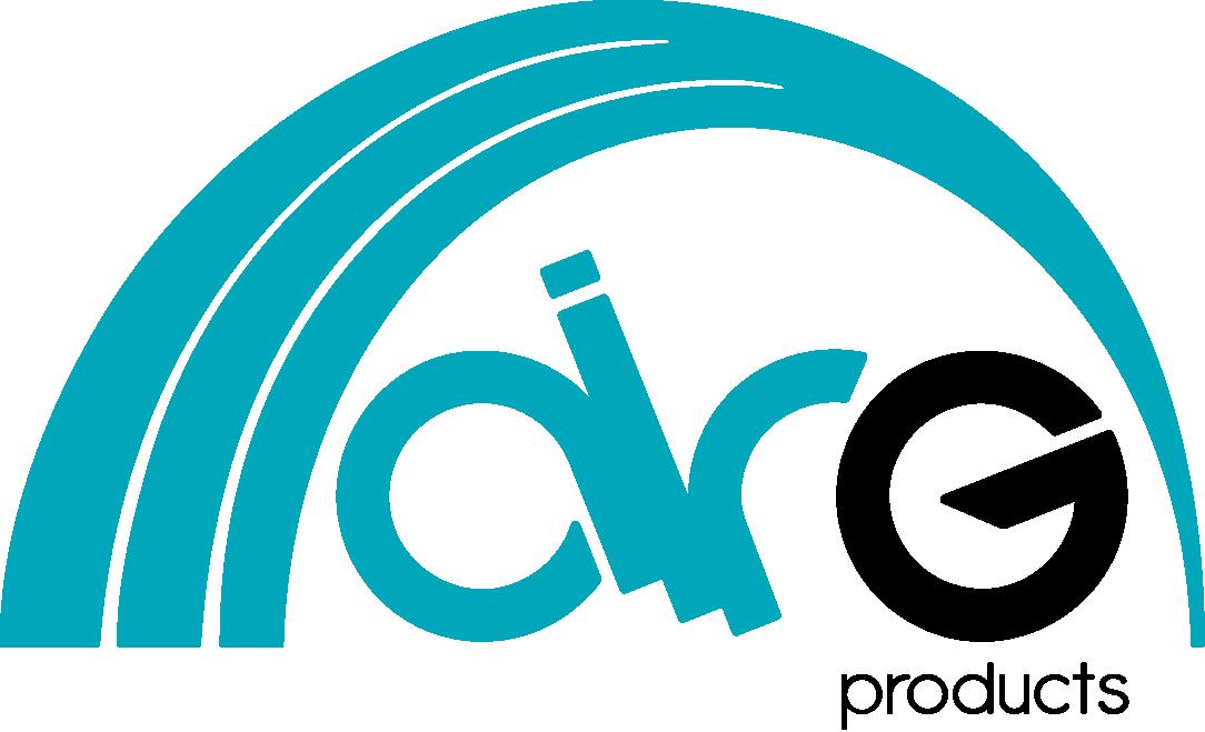 airg_logo.png
