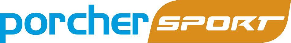 PorcherSport_logo.jpg