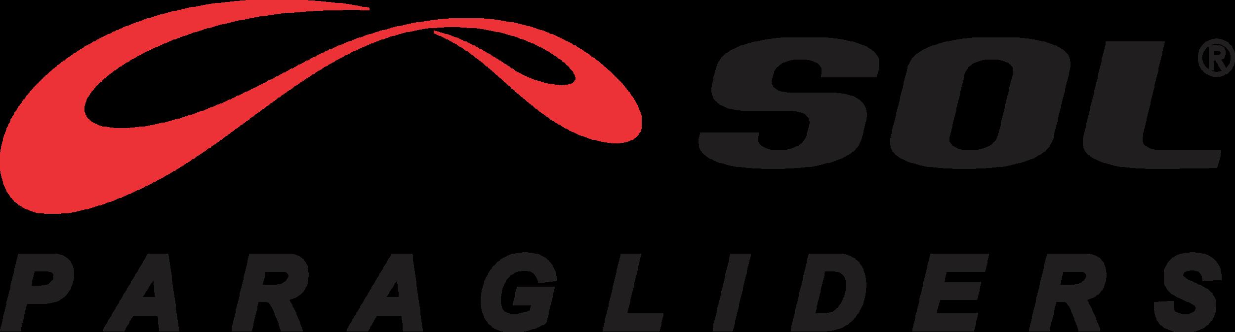 Sol logo_horizontal.png