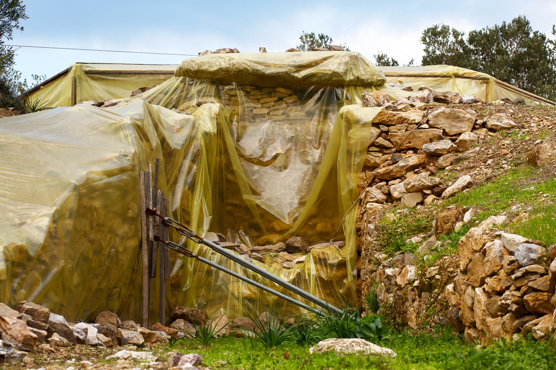 Greek Ruin.JPG