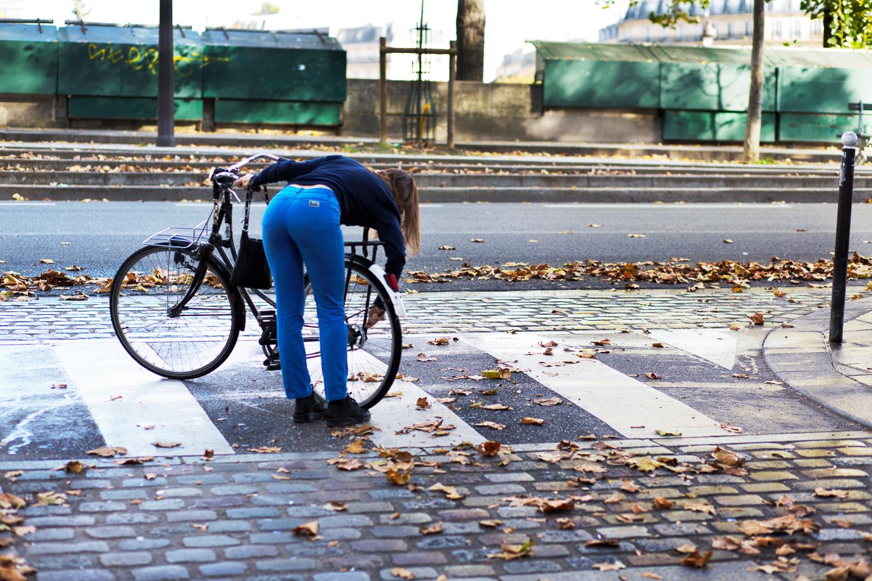 girl over bike.JPG