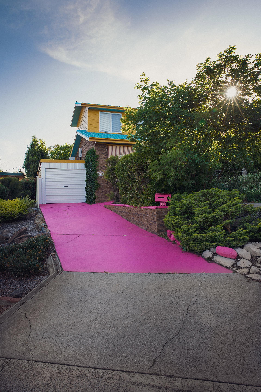 Pink driveway-1.jpg