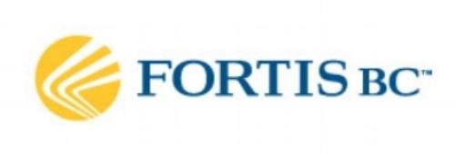 fortis_primary-logo_rgb.jpg