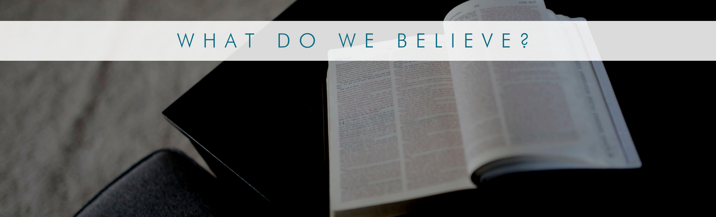 What do we believe_ (1).jpg