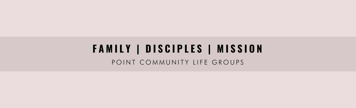 Life Group Web Banner (2).jpg