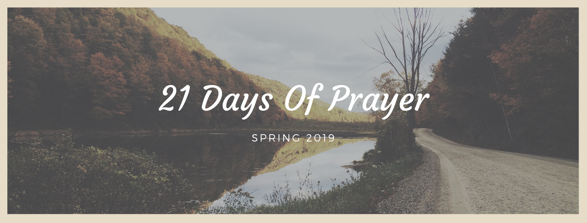 21 Days Of Prayer (1).png