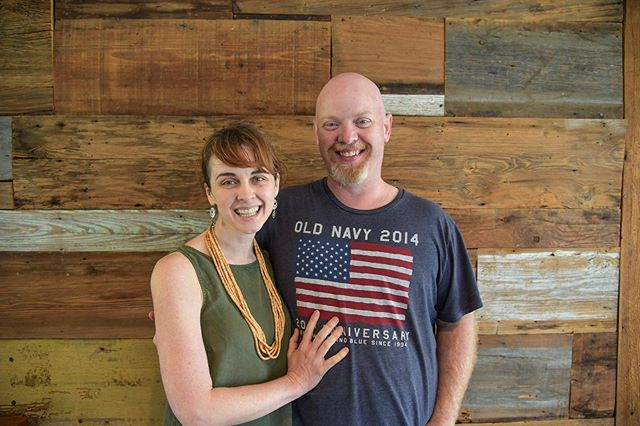 Meet Tim & Claire Gillen. Tim is our newest elder at Point. In fact, here's a link to his first sermon at Point that he preached yesterday. https://www.buzzsprout.com/admin/episodes/1124207-a-different-way-do-not-judge While these two are passionate about Longhorn sports (Hook'em), they are more passionate about helping people understand and apply the Gospel. They love hosting people in their home where they not only serve up gourmet food that Tim cooks up, but help people experience life-change in Christ.