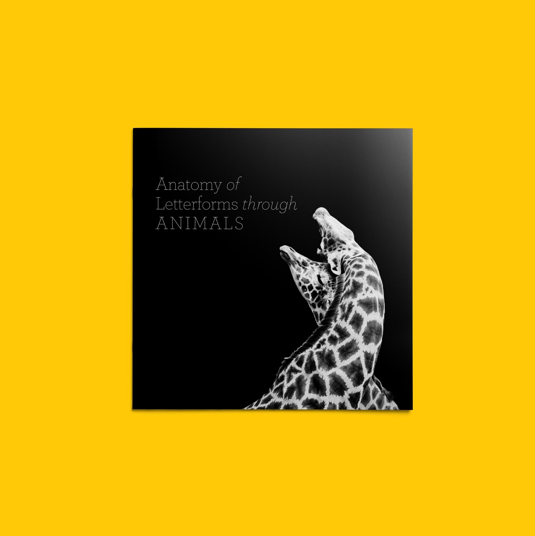 Giraffe--Cover-Closed.jpg