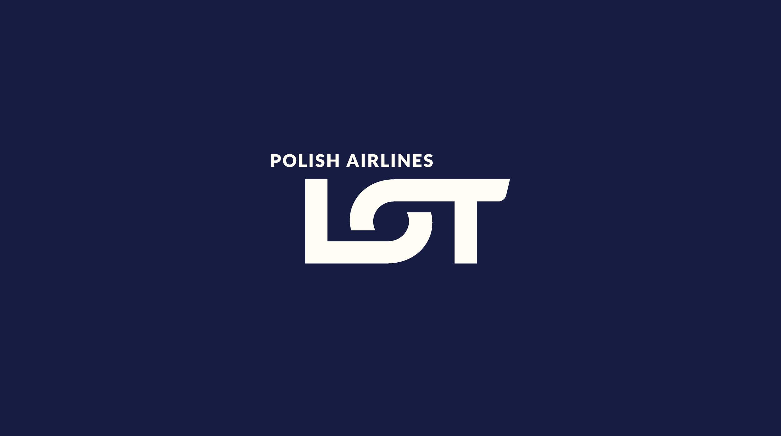 1_Logo-04-04.jpg