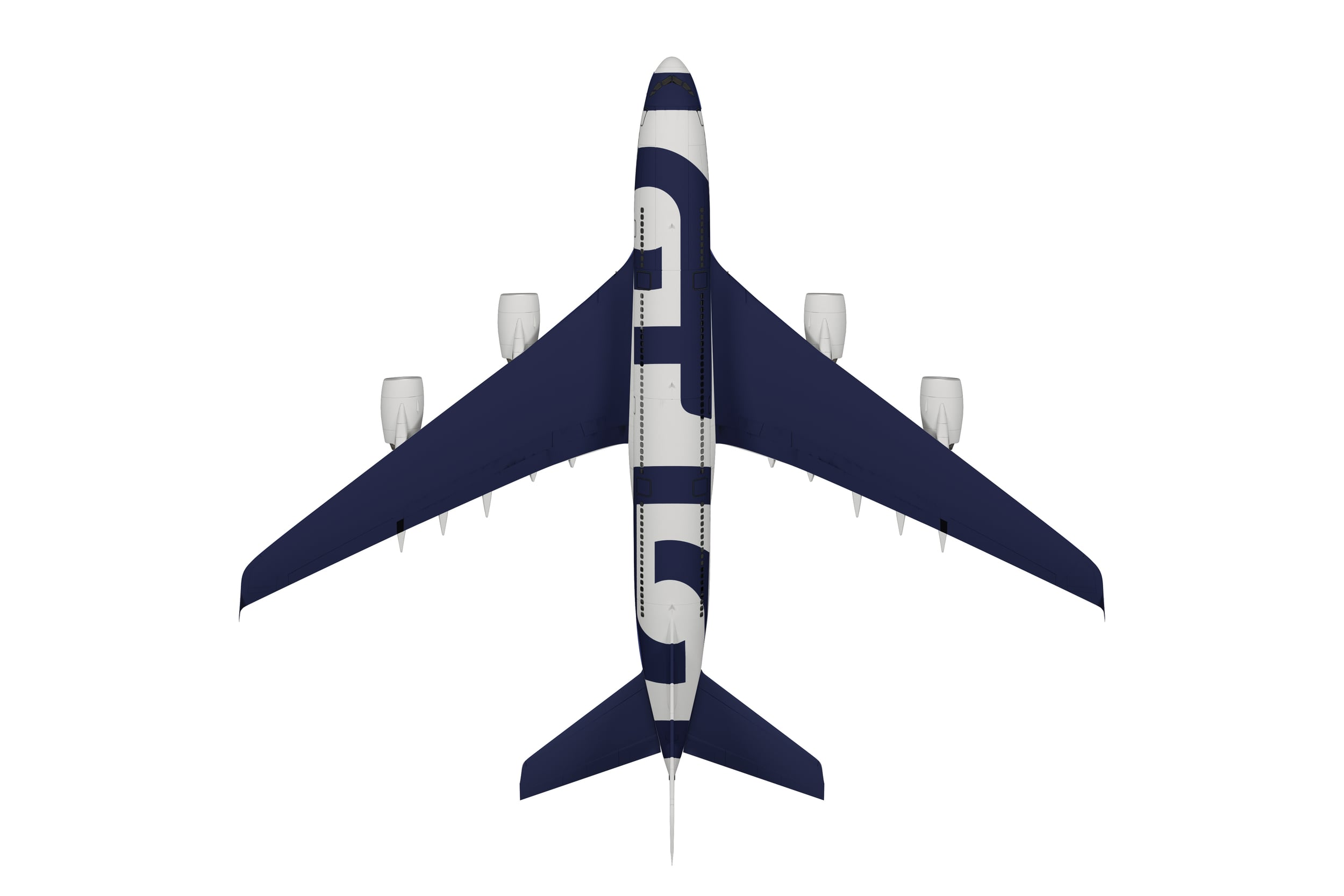 5_plane_above-view.jpg