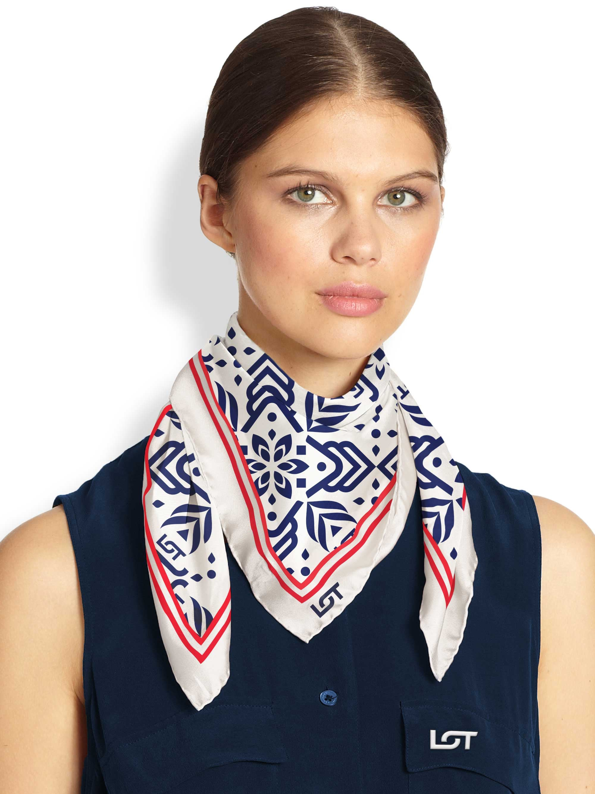 scarf-girl.jpg