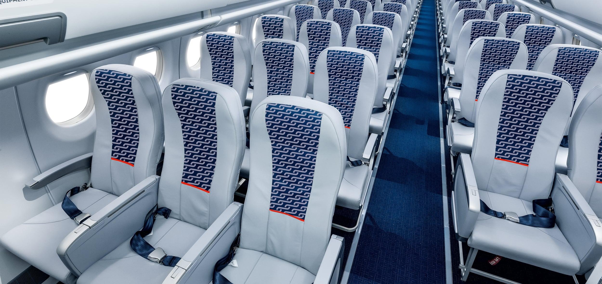 seats_economy.jpg