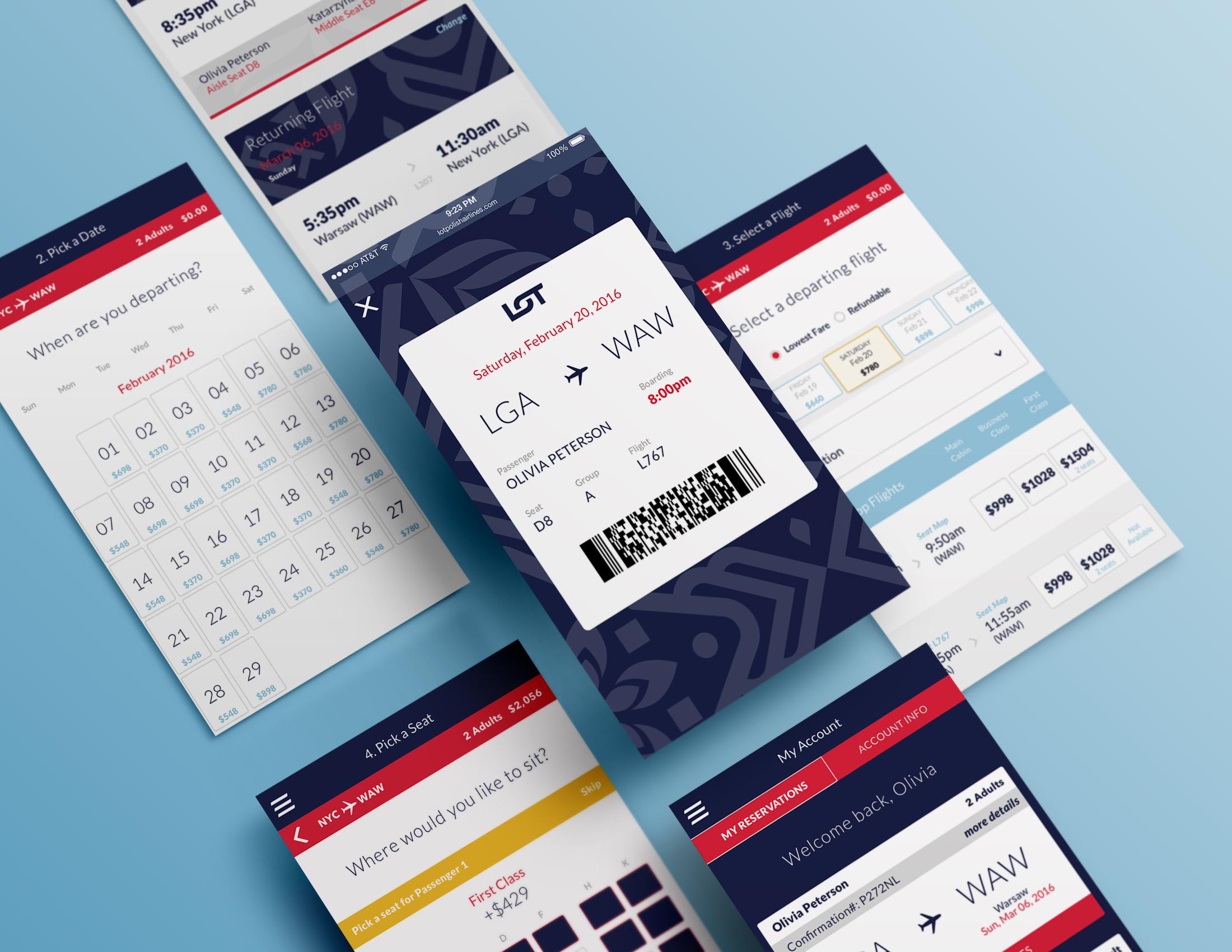 LOT_Mobile-screens.jpg