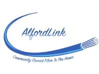 AlfordLink Logo Final.jpg