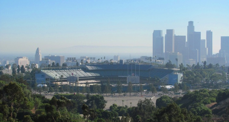 Dodger Stadium x400.jpg