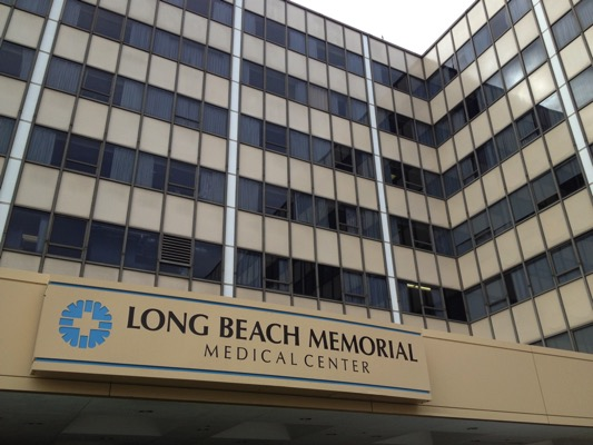 Long Beach Memorial x400.jpg