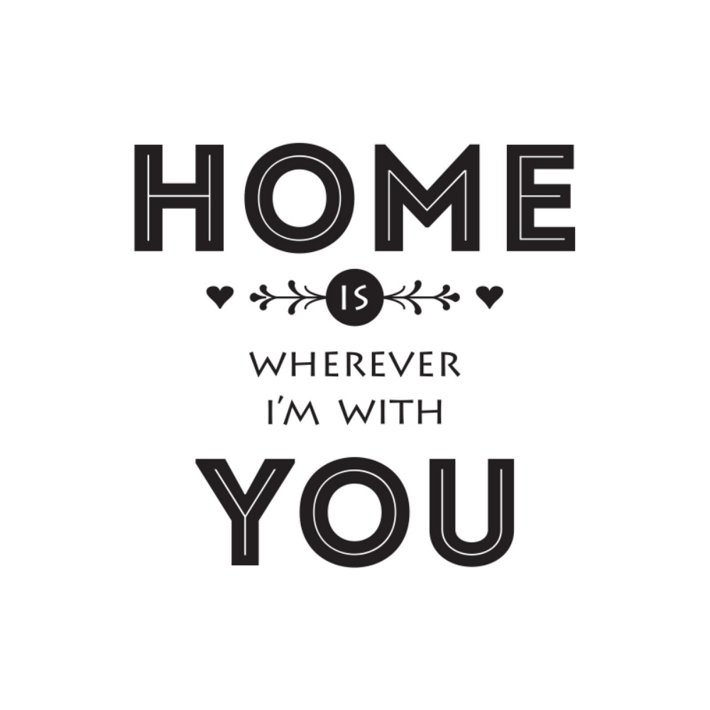home-is-wherever-im-with-you-love-quote-wall-bedroom-decor-vinyl-decal-sticker.jpg