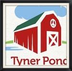 logo-tyner-150x147.jpg