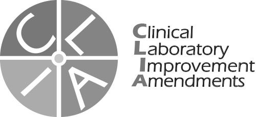 logos-revised_CLIA.jpg