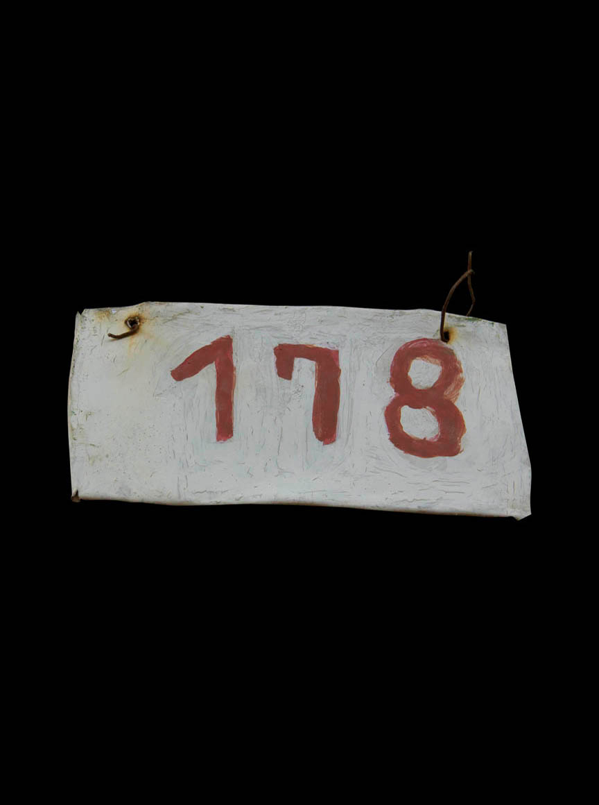 Residuo, No.178.jpg