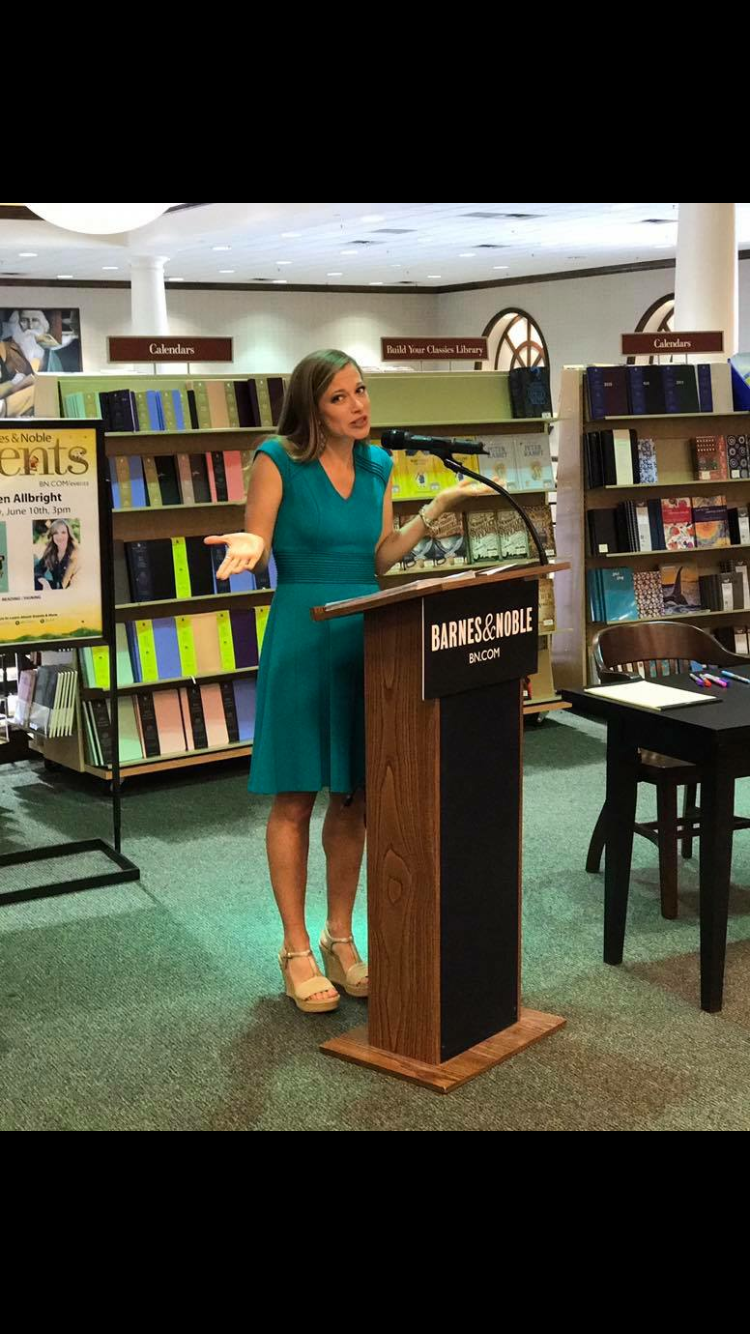 book launch pic 1.PNG