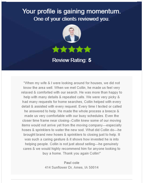 Zillow Review.png