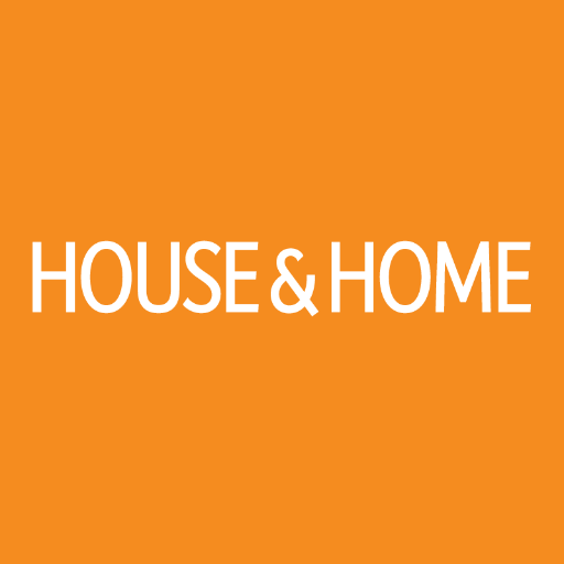 house:home.png